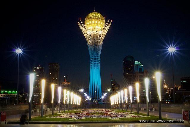 Казахстан готов принять Конгресс ООН против преступности в 2025 году