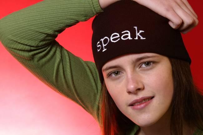 Кристен Стюарт (Kristen Stewart)