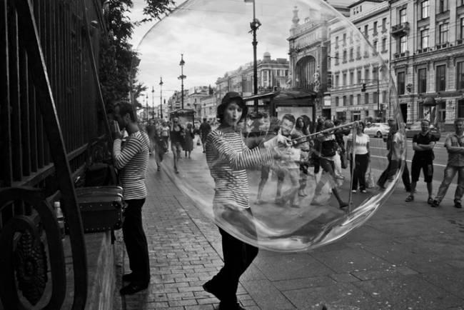 Фотоподборка #28