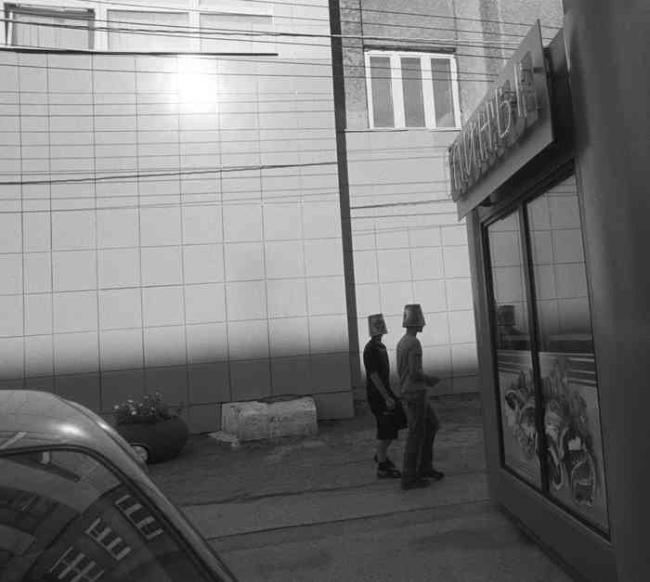 Фотоподборка #35