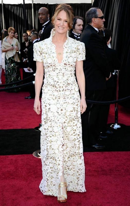 Премия Оскар 2011