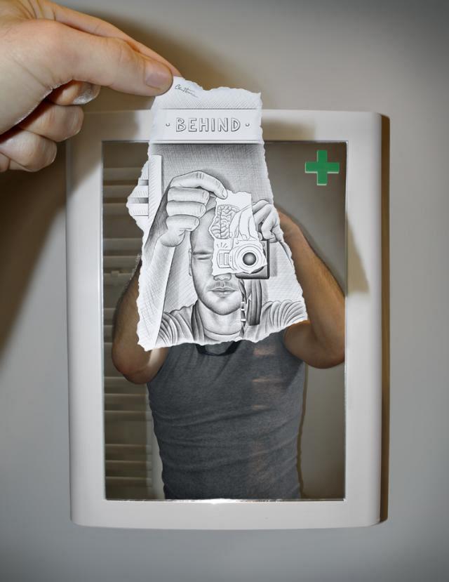 Рисунок на фото #2