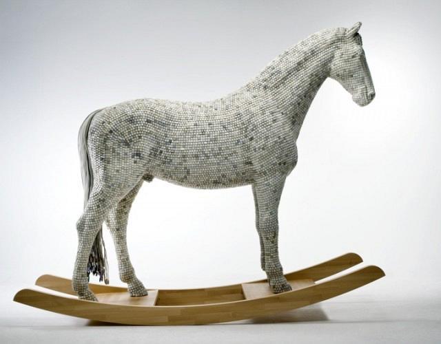 Современный троянский конь