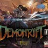 demonrift-01.jpg